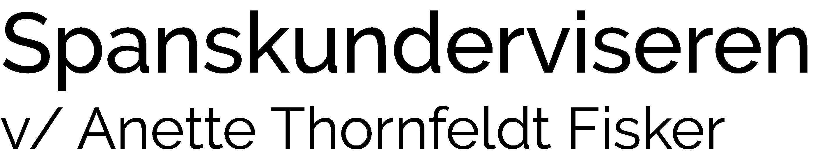 Spanskunderviseren