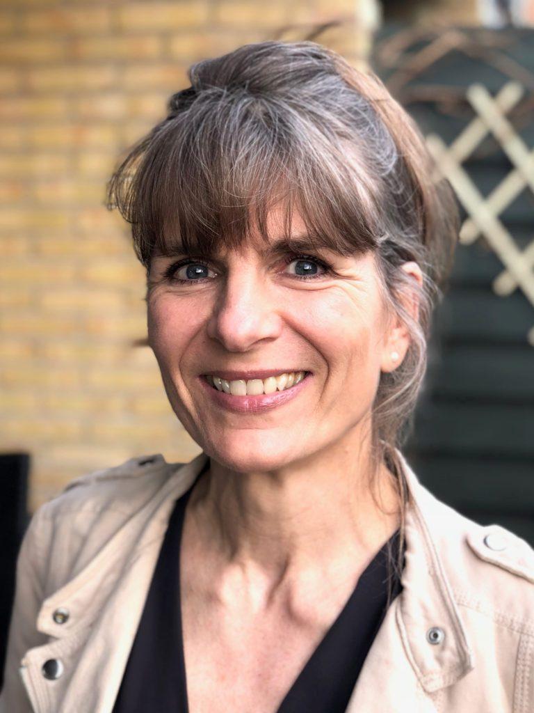 Spansk undervisning, tolkning og oversættelse v/ Anette Thornfeldt Fisker